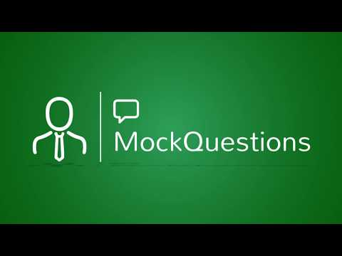 pharmacy technician interview Practice 27 pharmacy technician interview questions with professional interview answer examples with advice on how to answer each question with an additional 81 professionally written interview answer examples.