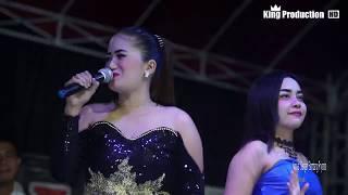 Panorama All Artis -  Bahari Ita DK Live Desa Kreyo Klangenan Cirebon