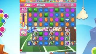 candy crush level 1434