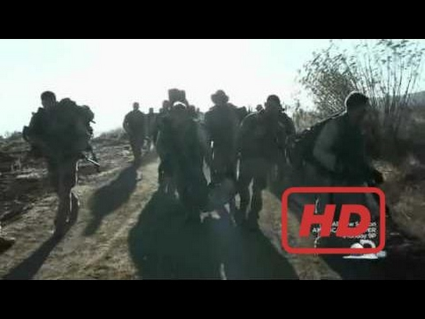 Popular Videos - Sniper & Documentary Movies hd :  SURVIVING THE CUT PART 5 720HD MARINES SNIPER US