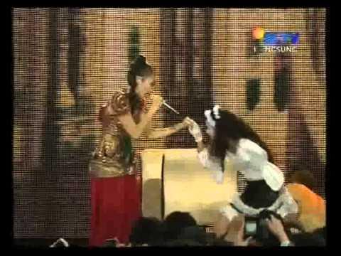 Indah Dewi Pertiwi - Jangan Sedih Live @Lapiazza.mp4