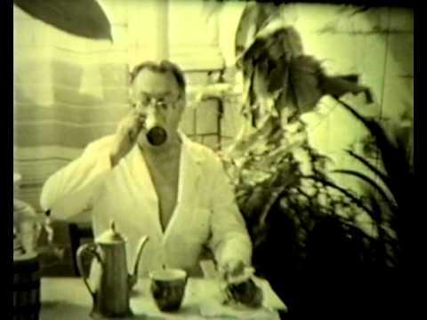 Смотреть видео по рассказу баня фото 461-779