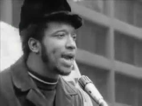 Mhenga Fred Hampton [1971 Documentary]