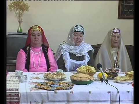 новый татарский сайт знакомств казани
