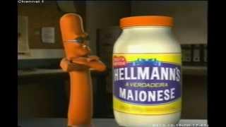 Hellmanns Hangi Ülkeye Ait