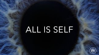 All Is Self (Documentary)