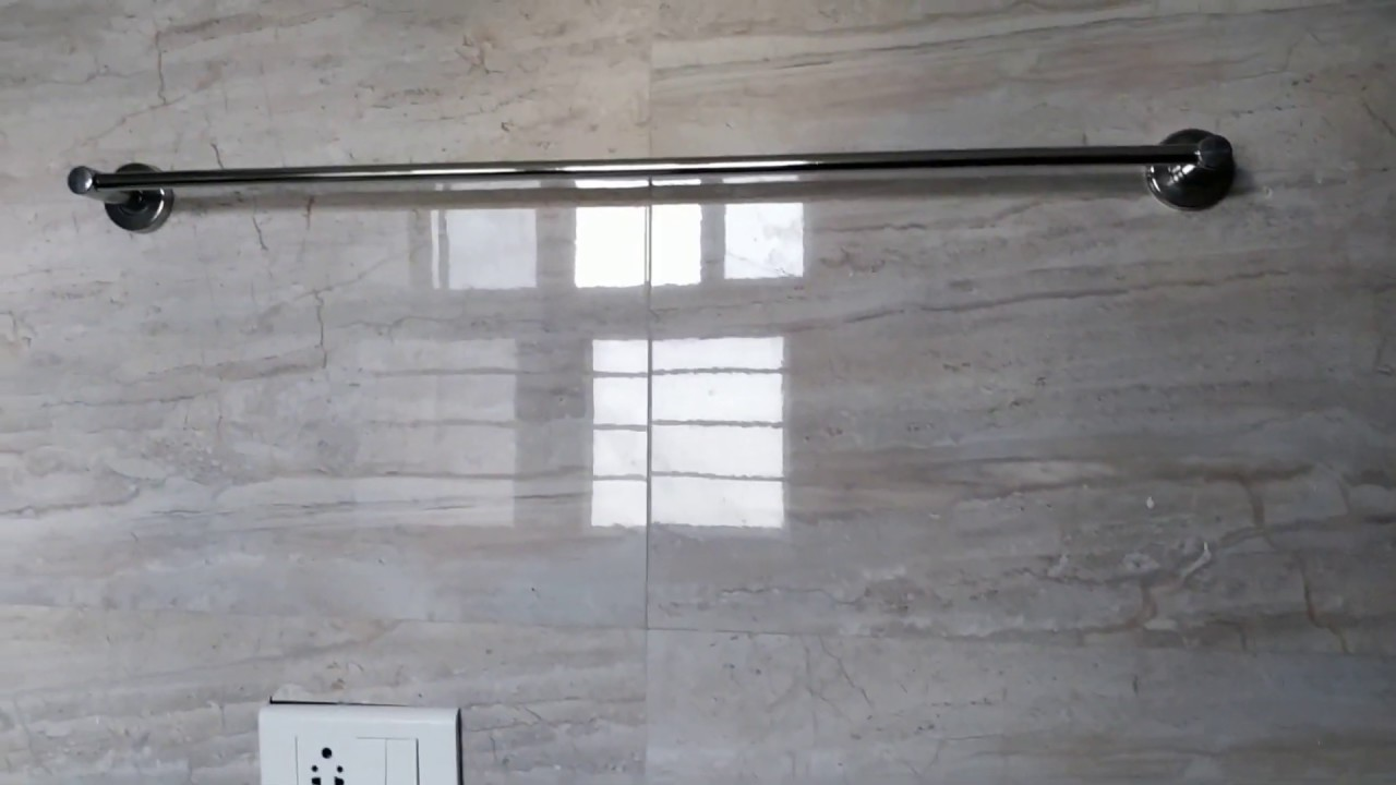 Bathroom fitting accessories | bathroom fitting design ...