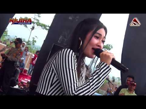 Korban Janji - Nella Kharisma Live Lap. Muntung Temanggung Jawa Tengah