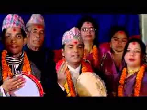 Nepali Songs NepalTopSites
