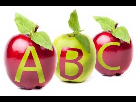 Правда и мифы о пользе яблок