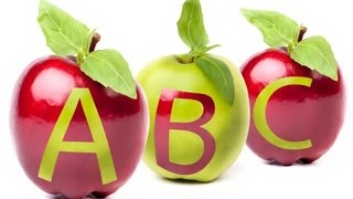 Яблоки в своем составе содержат витамин С Apples contain vitamin C