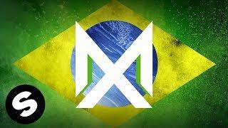 Baixar Blasterjaxx - Rio (Official Audio)