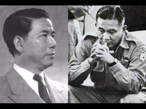 Kẻ nào đã sát hại anh em Tổng thống Ngô Đình Diệm? Phần 2
