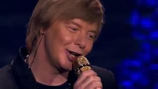 "Download ИВАНУШКИ Int. - Кукла (концерт ""20 лет"", 27.11.2015) Mp3 and Videos"