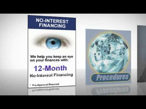 Eye Doctors in West Palm Beach Miami Beach, FL 33139  Braverman Eye Center