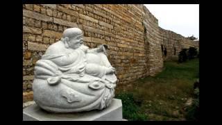 Marco Polo: ver. 2.0 - путешествия на скутере по Китаю. Эпизод 1(Сегодня мы посетим крепость Chong Wu Эпизод первый: 4-ый этап моих мотопутешествий. На данный момент уже пройден..., 2015-12-27T09:51:27.000Z)