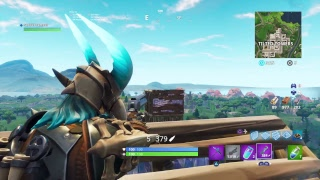 fortnite week 4 challenges and maxing out ragnerok at 500k xp - fortnite 500k xp