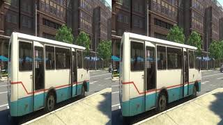 Прикол Vr видео 3D