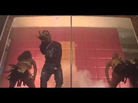 "Download Klever Jay - "" Logba"" VIDEO"