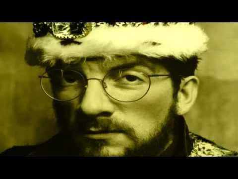 Elvis Costello - Brilliant Mistake (Studio Version)