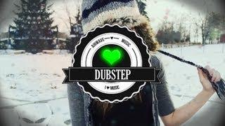 Kaskade & Adam K - Raining ft. Sunsun (Urbanstep Remix)