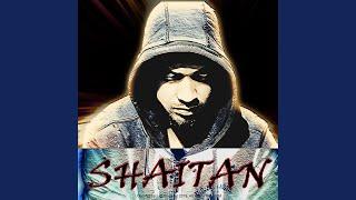 Shaitan (feat. Bakchod Sangeetkaar)
