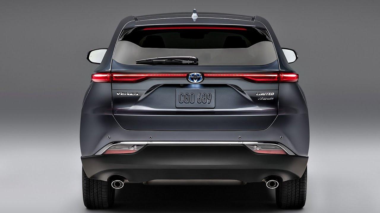 2022 toyota venza, (venza hybrid) excellent family compact SUV! toyota venza, toyota venza 2022!