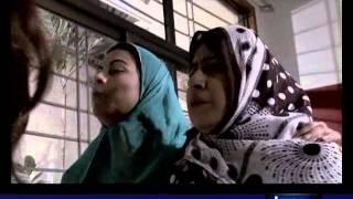 Purisrar Oct 18, 2011 SAMAA TV 1/4