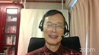 『地球村』YouTubeチャンネルで私のライブ配信をはじめます。 5〜10分くらいなのでぜひご覧ください(^_^)v 皆さんのお悩みや疑問にもできる限りお答えします。 過去の ...