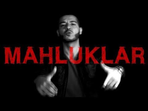MAHLUKLAR // Recep Yüksel & Şahin Enemy
