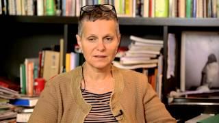 Latvijas nozaru profesionāļu viedokļi un atziņas par ilgtspējīgas plānošanas nozīmi thumbnail