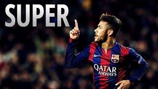 Neymar jr Skills and Goals 2016-2017 HD { نيمار دا سلفا{ الأهداف } و { المهارات