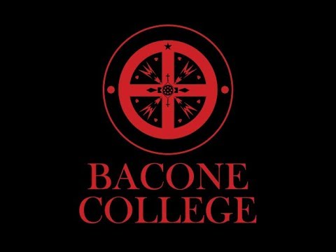 Bacone College Football vs Arizona Christian University