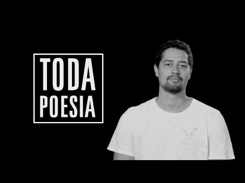 Rodrigo Cerqueira | Intertexto | Bertolt Brecht