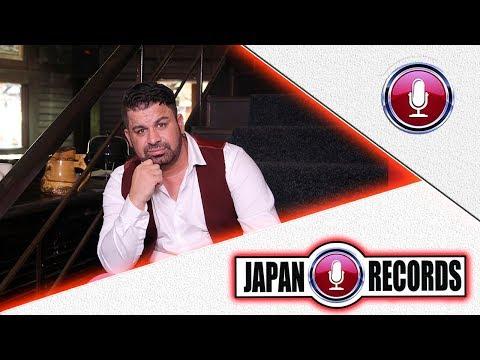 George Parfum - Printre straini [Videoclip Official 2017]