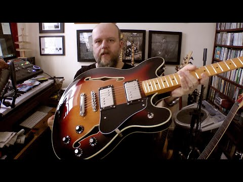 @fender-squier-starcaster-classic-vibe-review-&-demo