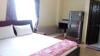 227 сервис апартаменты с уборкой в Нячанге недорого(, 2015-10-16T09:23:29.000Z)