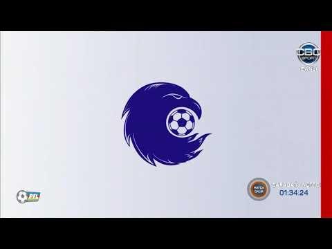Zira Sabah Baku Goals And Highlights