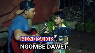 Download TAMA HALU 008 || NYANYI JOKO TINGKIR MERDU BANGET