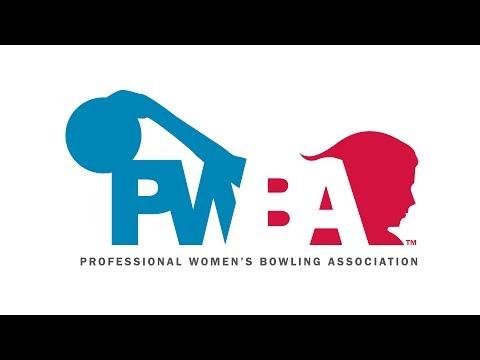 2017 PWBA Orlando Open - Match Play Round