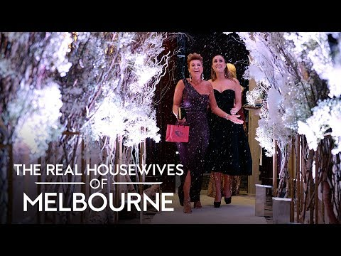 Season 2 Recap | The Real Housewives of Melbourne