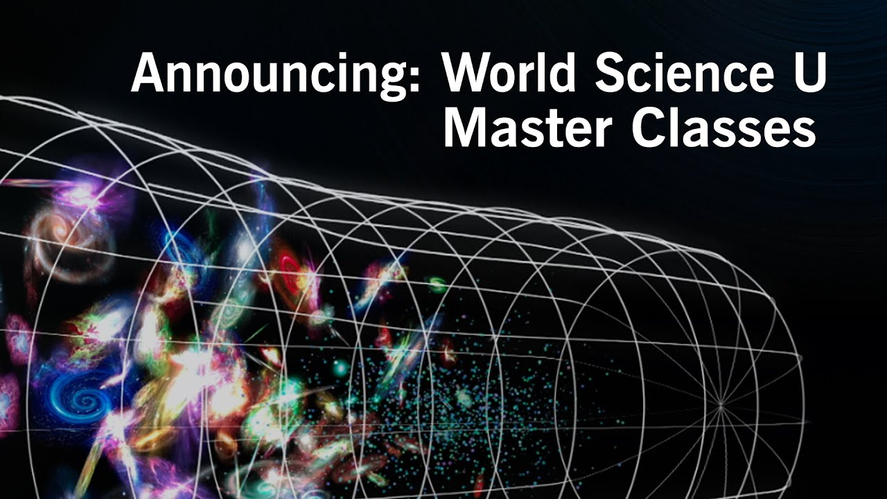 world science Official homepage for science watch full episodes free with your tv subscription get behind the scenes with your favorite shows start exploring now.
