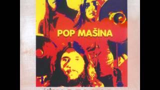 4 - Pop Masina - Na Drumu Za Haos - (Originalna Kiselina Audio)