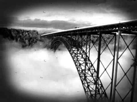 Didier Euzet - The Fog (762).