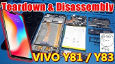 Vivo Y81 Pin lock & pattern lock Remove by Miracle thunder - YouTube