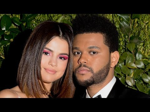 Selena Gomez Regrets Dating The Weeknd? | Hollywoodlife