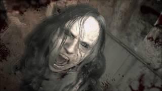 Resident Evil 7 Go Tell Aunt Rhody Music Video