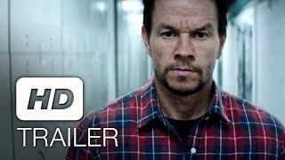 Mile 22 - Trailer #2 (2018) | Mark Wahlberg, Iko Uwais, Lauren Cohan thumbnail