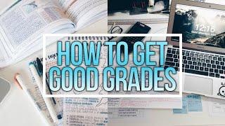 MORE School Hacks + Study Tips! | Reese Regan
