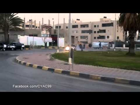Tripoli Drift   Libya   Zukra Music